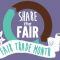 Fair Trade Month ~ October 2014