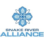 snake river alliance