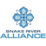 snake river alliance