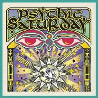 Psychic Saturday!