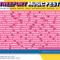 Treefort Music Fest 2017