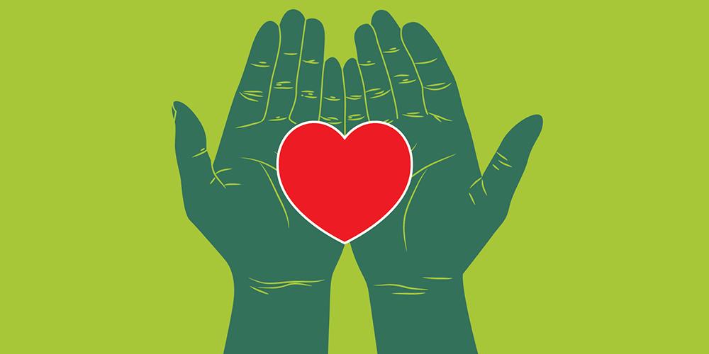 EOTWI Philanthropy