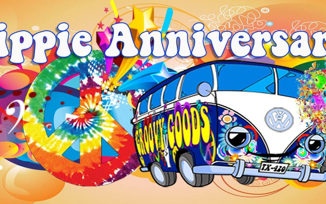 Celebrate 24 Years With Us September 1st!