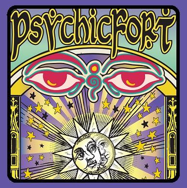 Psychic & Healing Fair~ This Weekend! Nov 17th & 18th