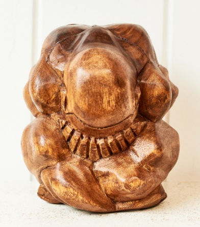 2016-06-01 13_01_24-Natural Wood Weeping Buddha - Earthbound Trading Co.