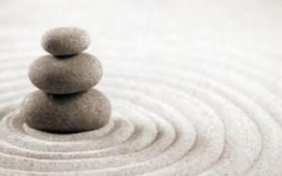 Guided Mindfulness Meditations